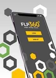 flp 360 forever pour smartphone