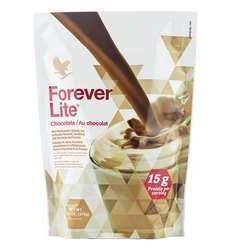 lite ultra chocolat produit fitness et minceur