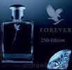 parfum forever